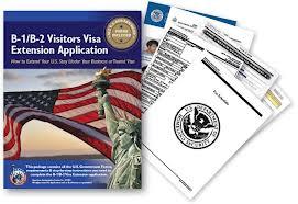 เอกสารในการสมัคร visa อเมริกา