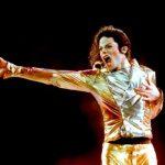 ไมเคิล แจ็คสัน ราชาเพลงป็อป (King of Pop)