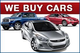 ซื้้อ/ขายรถในอเมริกา