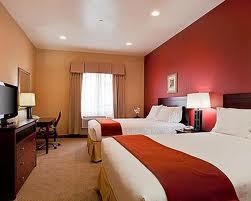 หาโรงแรมราคาถูกในอเมริกา