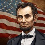 อาถรรพ์ประธานาธิบดีสหรัฐอเมริกา อับราฮัม ลินคอล์น เคนเนดี้
