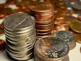เรื่องราวของ 'เหรียญ' ในอเมริกา