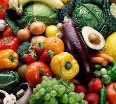 Organic เทรนด์คนรักสุขภาพในอเมริกา