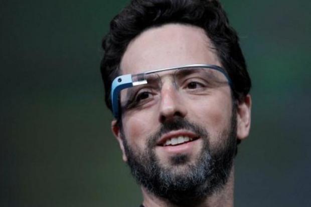 กูเกิลขายแว่นตาอัจฉริยะเชื่อมอินเทอร์เน็ตได้