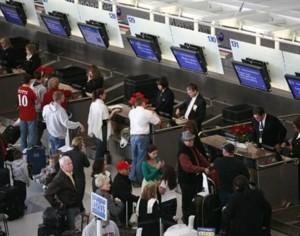 ข้อควรระวังในการ ซื้อตั๋วเครื่องบิน Online