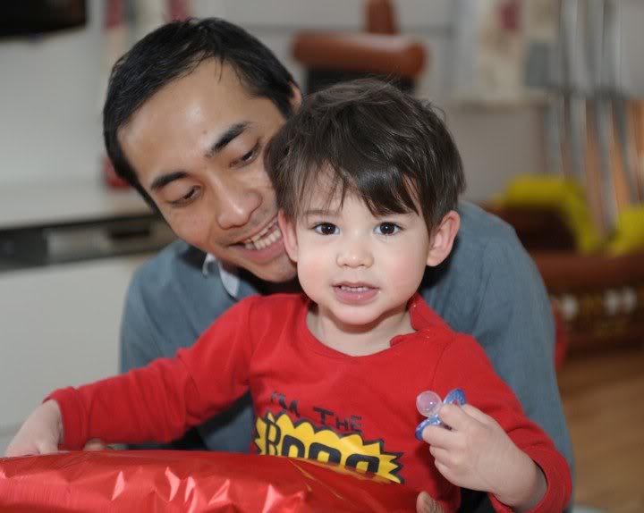 เด็กไทยที่เติบโตในอเมริกา