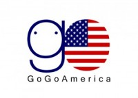 GoGoAmerica.com
