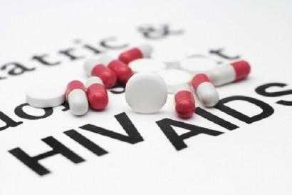 """ทีมนักวิจัยมะกันอ้างประสบความสำเร็จเบื้องต้นในการรักษา """"เอดส์"""""""