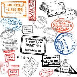 เรื่องน่ารู้ Visa อเมริกา