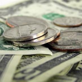 เก็บเงินในอเมริกาดีกว่าในไทย