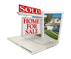 ประสบการณ์การซื้อบ้านในอเมริกา