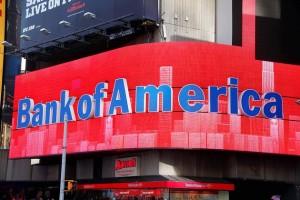 การเปิดบัญชีธนาคารในอเมริกา