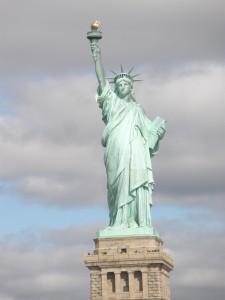 ใครๆก็อยากไปอเมริกา