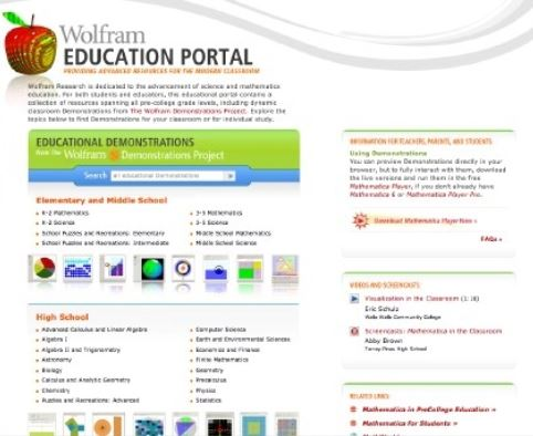 Education-Portal