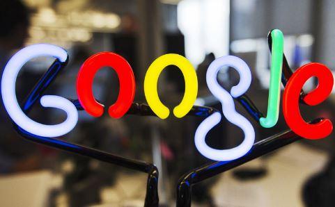 Google ปี 2014