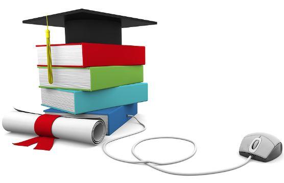 เรียนออนไลน์ เทรนด์ฮิตการศึกษาในอเมริกา