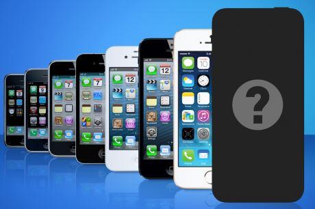 จะคุ้มมั๊ยถ้าจะไปหิ้ว iPhone ในอเมริกา ??