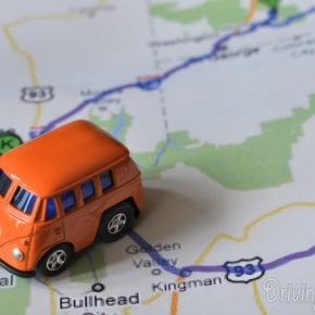 road-trip-planner-tips