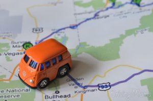 road-trip-planner-tips