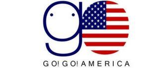 GoGoAmerica